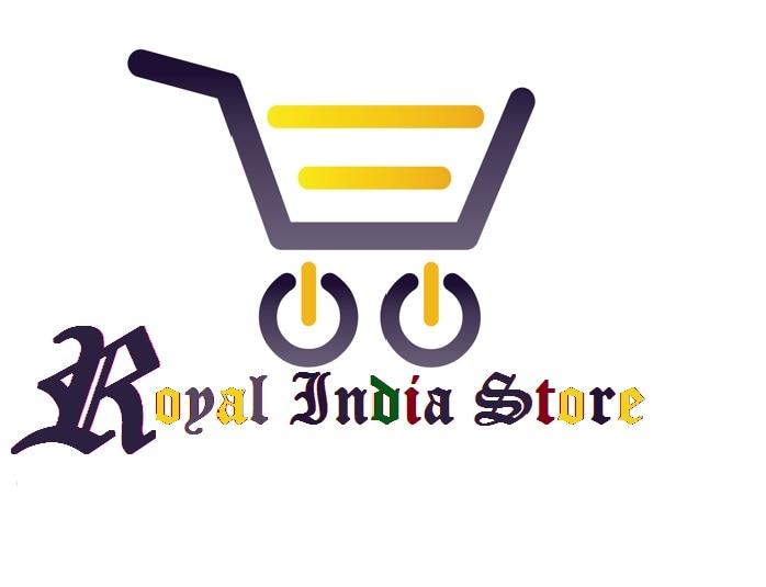 Royal India Store
