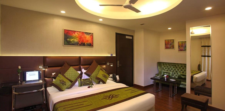 Make My Fun Trip   Book Online Hotels In India