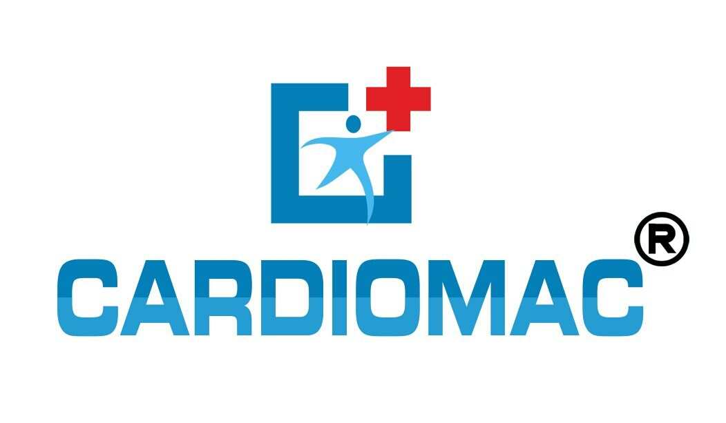 cardiomac india pvt limited