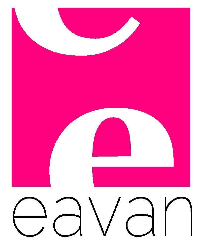 Eavan