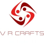 V R Crafts