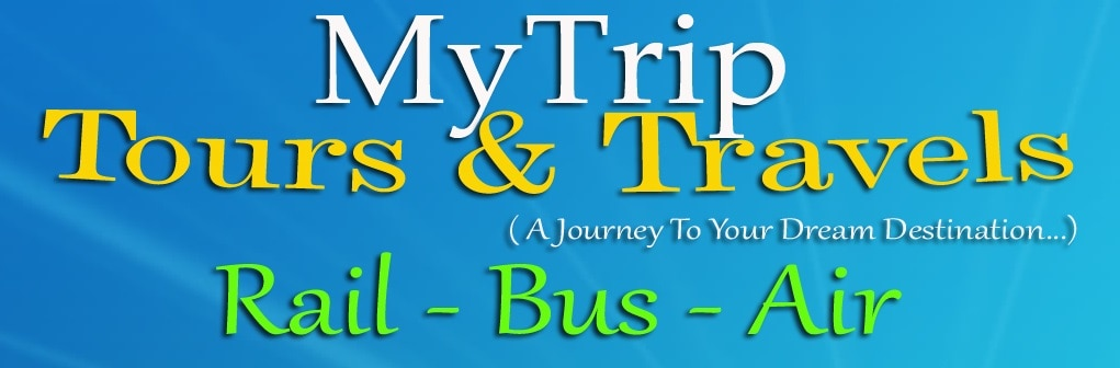 My Trip Tours and Travels