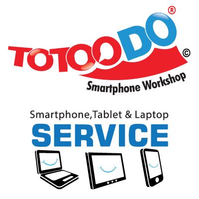Totoodo Mobile Communications Service  Pvt Ltd