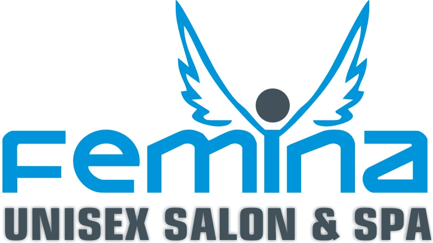 Femina Beauty Spas & Unisex Salon