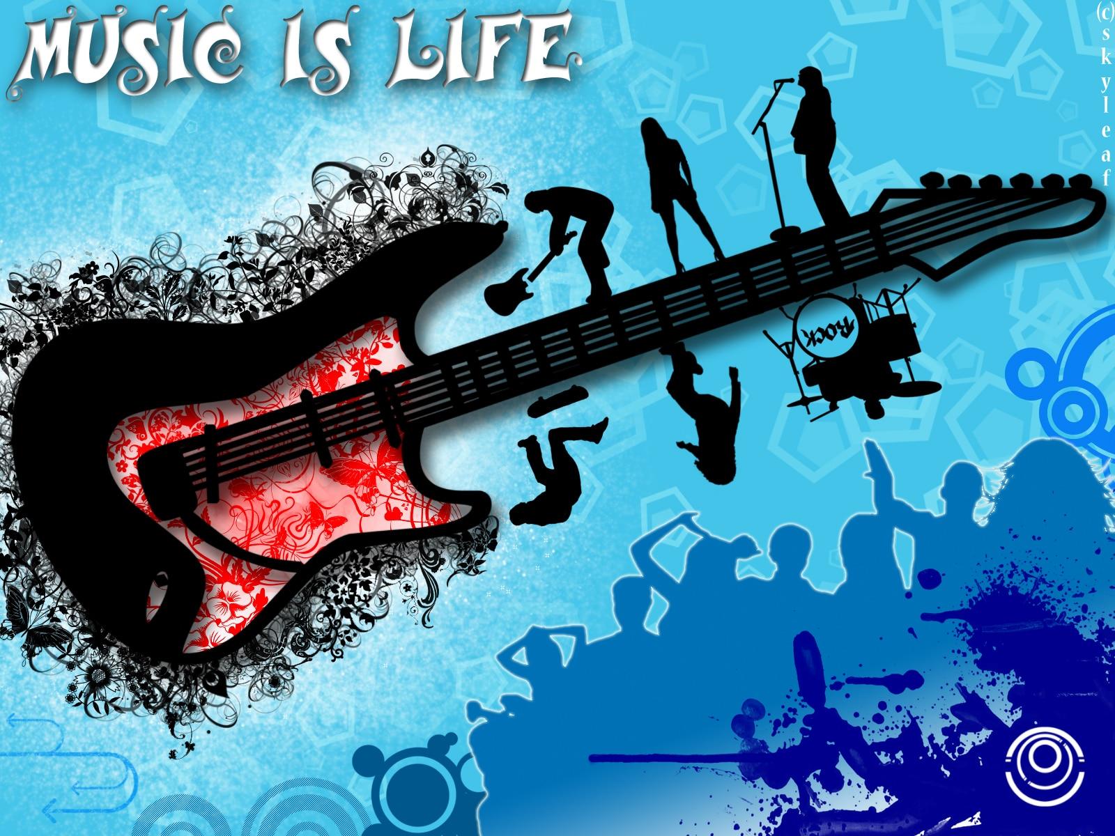 www.infinetmusicworld.com