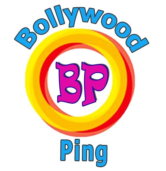 Bollywood ping