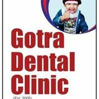 GOTRA Dental Clinic