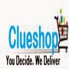 clueshop.in