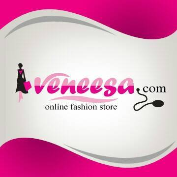 Veneesa Collection