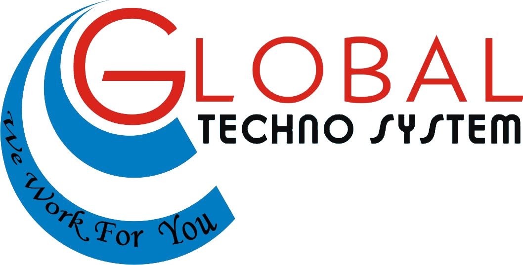 Global Techno System