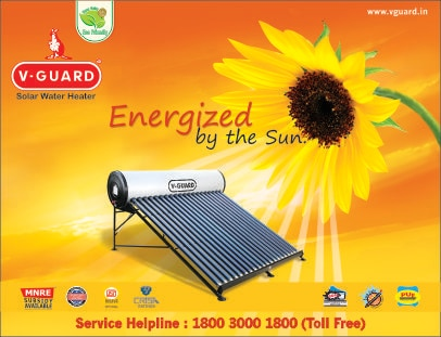 HPG RENEWABLE ENERGY SYSTEMS PRIVATE LIMITED