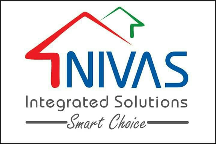 Nivas Integrated Solutions
