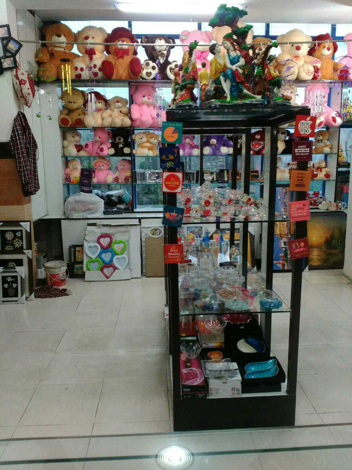 Melody Music And Gift Gallery