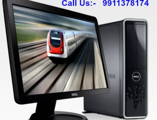 Computer & Laptop on Rent in Delhi call @ 9711199962