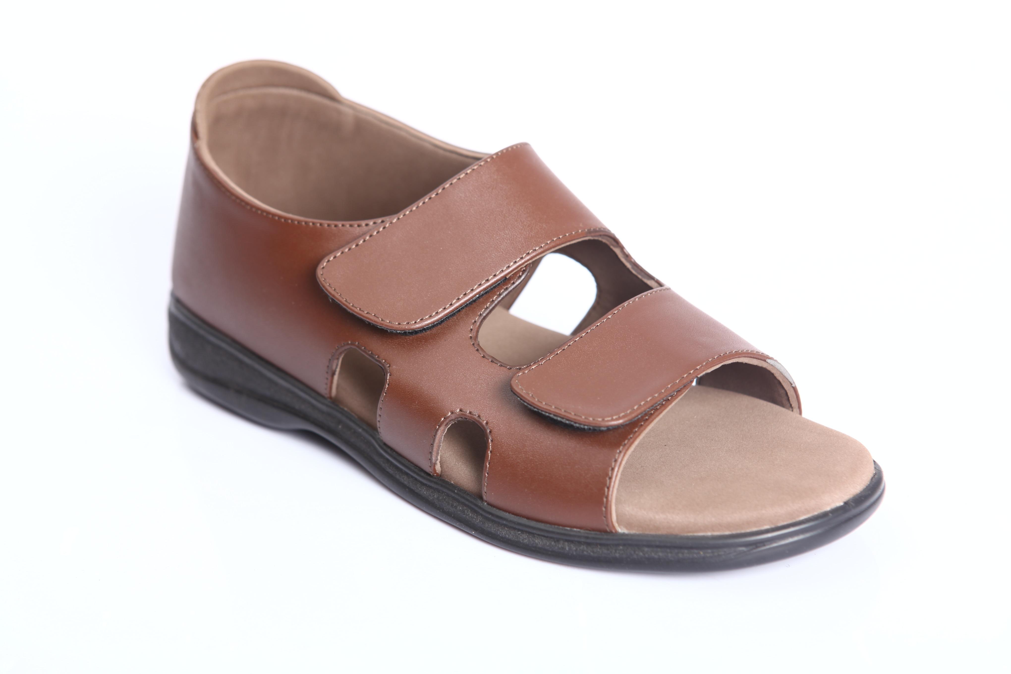 Elite Bharathi Foot wear