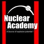 Nuclear Academy