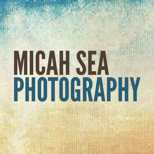 Micah Sea Photography
