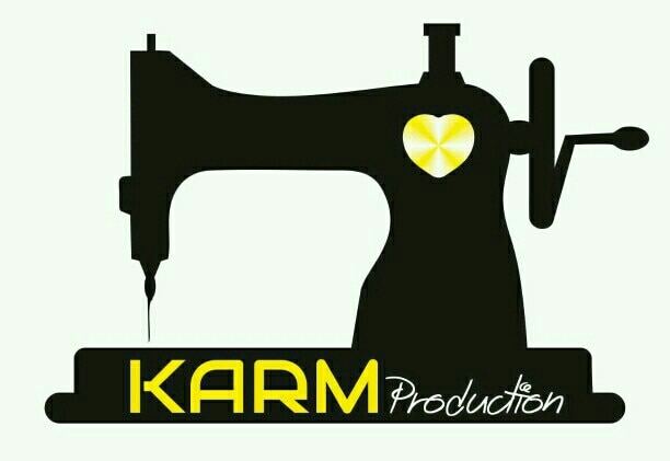 KarM Production