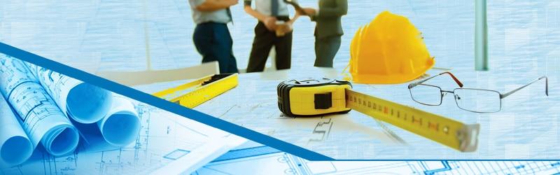 Indtech Interiors & Contractors Pvt Ltd