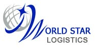 World Star Packers and Movers