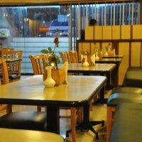 Ginger Ganesha Restaurant