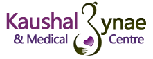Kaushal Gynae Medical Centre