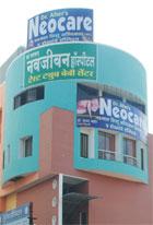 Neocare Hospital