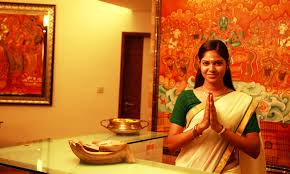 Sri Sairam natural Ayurvedic Spa