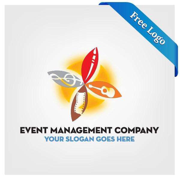 Jatin Event Company