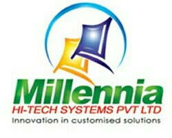 MILLENNIA HI-TECH SYSTEMS PVT LTD