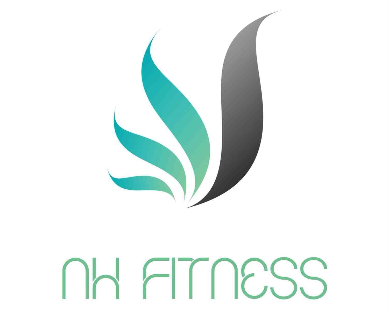 NHFitness.com
