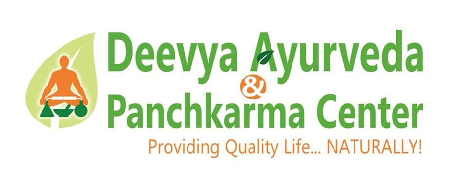 Deevya Ayurveda & Panchkarma Centre
