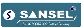 SANSEL INSTRUMENTS AND CONTROLS
