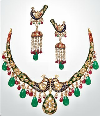 Aishpra Jewellery Boutique