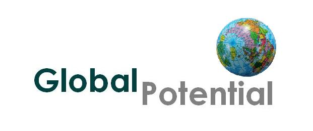 Logo of Global Potential - Back Office Job In Bank Call @ 9971770332