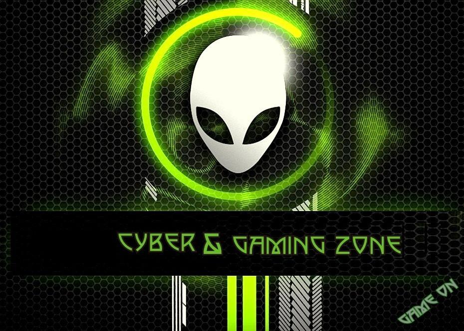 cybersports
