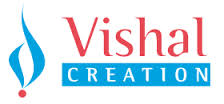 Vishal Creation