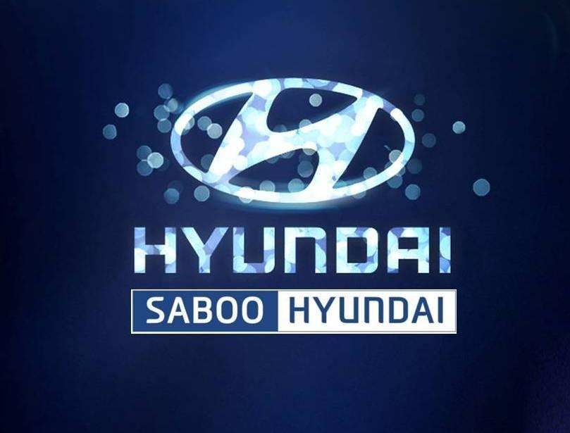 Saboo Hyundai