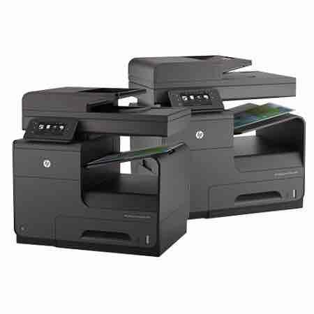 Printer Keeper
