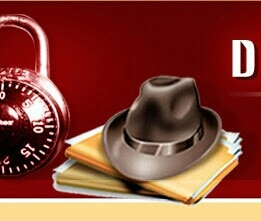 Gautham Detective And Security Services Pvt Ltd
