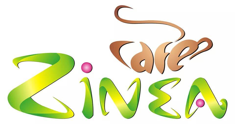 Cafe Zinea