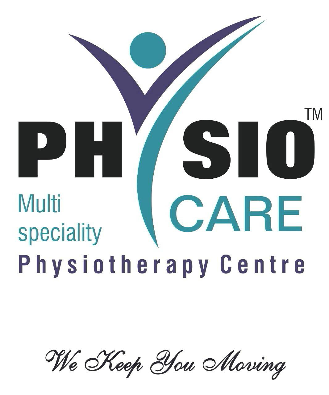 PHYSIOCARE MULTISPEC