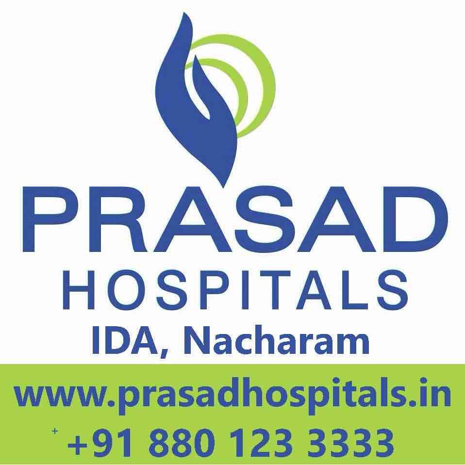 Prasad Hospitals