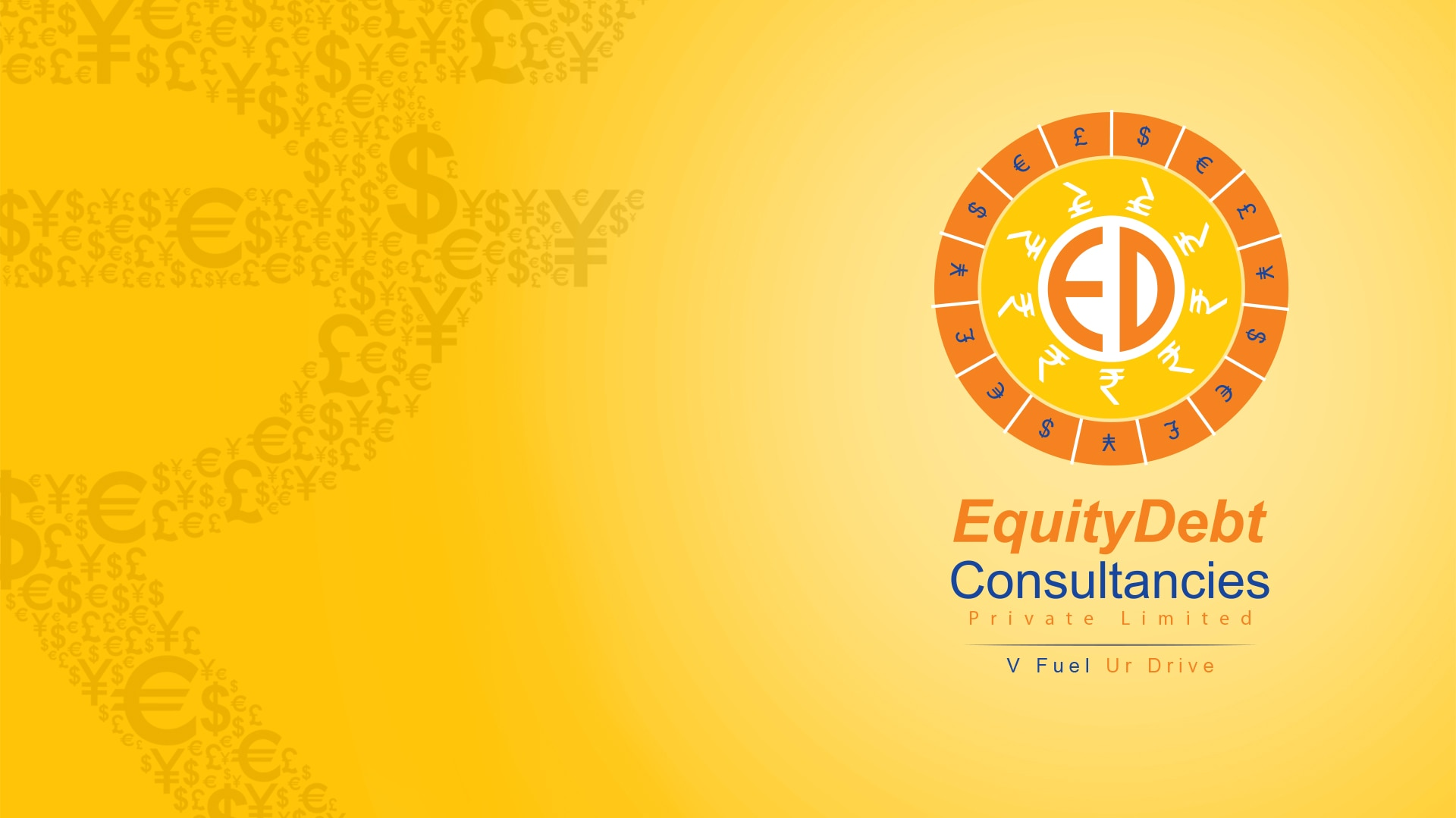 EquityDebt Consultancies Private Limited - Private Equity Consultants in Central Delhi