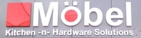Mobel Kitchen N Hardware  Solutions