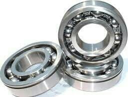 SS Bearing Products
