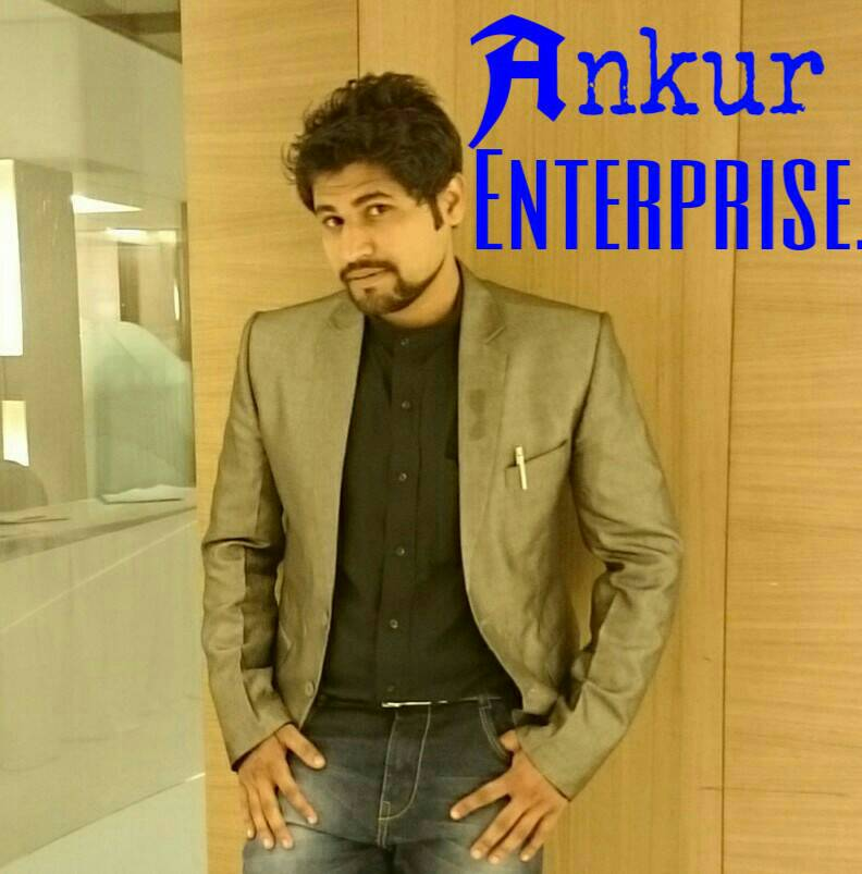 Ankur Enterprise