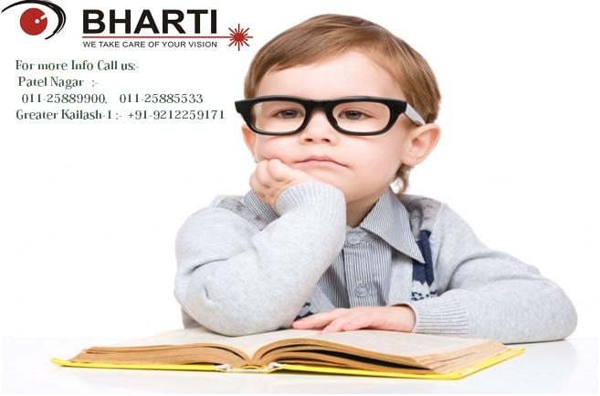 Bharti Eye Hospital & Foundation, Call +91-9212259171