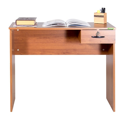 MSM Furniture & Electronics
