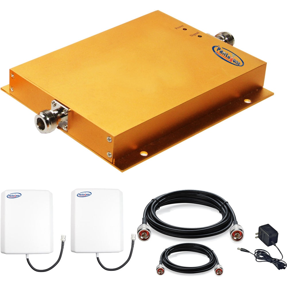 Mobile Phone | +91-9990912563 | Signal Booster
